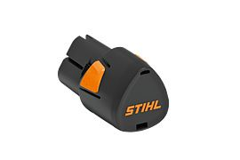 BATTERIE STIHL AS2